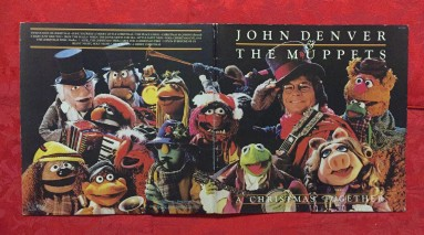 John Denver and the muppets pano (2)