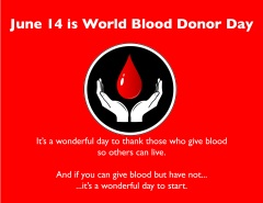 WorldBloodDonorDay:Layout 1